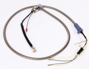 Cable-Assy-3-300×234