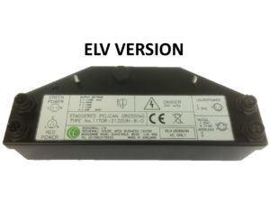 ELV-VERSION-Pelican-crossing-1-300×226