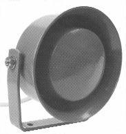 H44 Loud Speaker