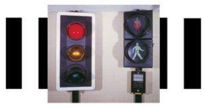 Pedestrian-Crossing-ELV-300×159
