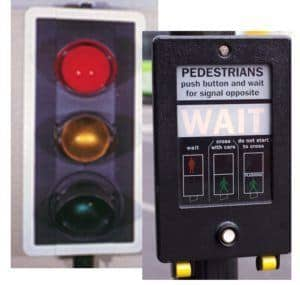 Pedestrian-Crossing-control-panel-and-lights-300×285