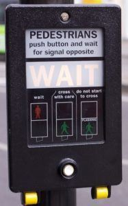 Pedestrian-push-button-panel-cropped-187×300