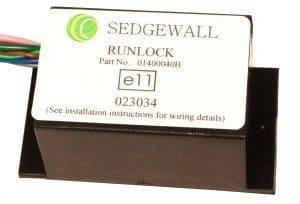 Runlock1-300×204