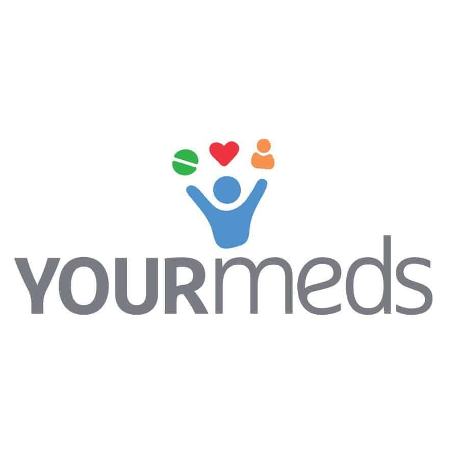 Your Meds